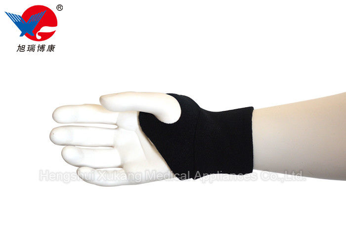 High Durability Adults Wrist Support Brace Comfortable Wear Preventing Injury